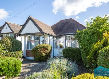 2 Bedrooms Bungalow for sale in Featherstone Road, Mill Hill, London NW7