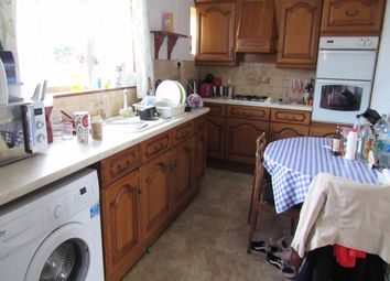 Thumbnail Room to rent in Salcombe Road, Knowle, Bristol