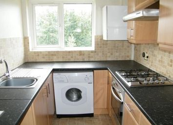 Thumbnail 1 bed flat to rent in Powis Road, Ashton-On-Ribble, Preston
