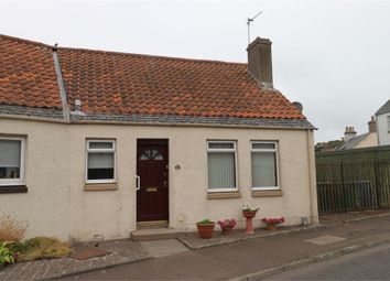 Thumbnail 1 bed semi-detached bungalow for sale in New Grange Park, Pittenweem