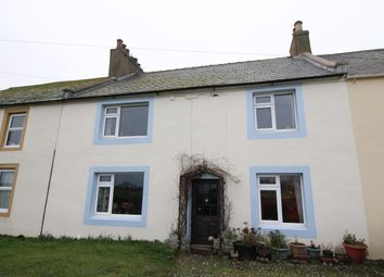 Thumbnail 4 bed property for sale in Mawbray, Maryport