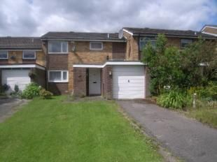 Thumbnail 3 bedroom link-detached house for sale in Carslake Avenue, Bolton, Greater Manchester