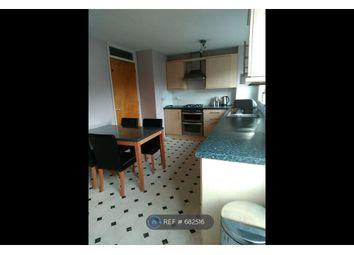 2 bed flat to rent in Alfryth Court, Birmingham B15