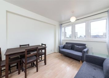 Thumbnail 2 bed flat to rent in Butler Street, Bethnal Green