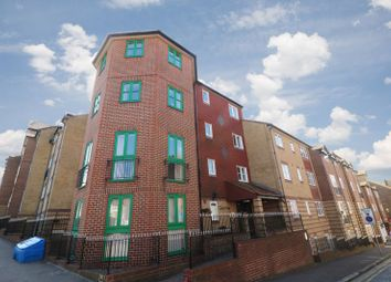 2 bed flat for sale in Glendale, Folkestone CT20