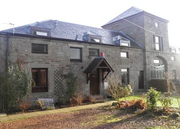 Thumbnail 3 bedroom end terrace house to rent in 6 Balruddery Meadows, Balruddery, Invergowrie