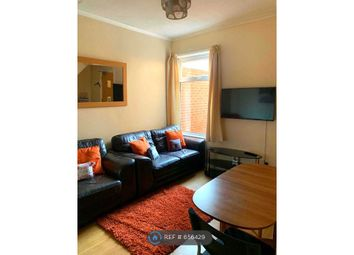 Room to rent in Hardy Street, Hull HU5