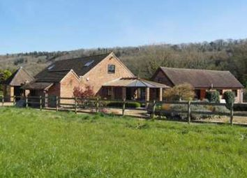 Thumbnail 4 bed detached house for sale in The Old Parlour, Easthope, Much Wenlock