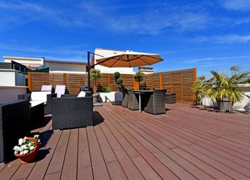 Thumbnail 3 bed apartment for sale in Cannes Montfleury, Array, France