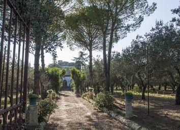 Thumbnail 4 bed villa for sale in Sp 62, Oria, Brindisi, Puglia, Italy