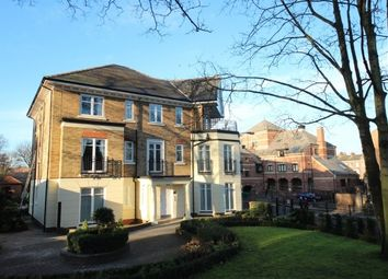 Thumbnail 1 bed flat to rent in Lady Anne Court, Skeldergate, York