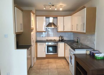 Thumbnail 1 bed flat to rent in Peabody Estate, Vauxhall Bridge Road, London