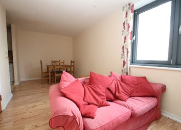 Thumbnail 1 bedroom flat for sale in Cambridge Road, Barking