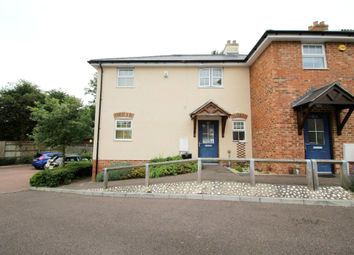 Thumbnail 1 bedroom property to rent in Oliver Crescent, Room 2, Farningham, Dartford, Kent