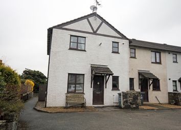 Thumbnail 1 bed end terrace house for sale in Calvert Court, Main Street, Endmoor