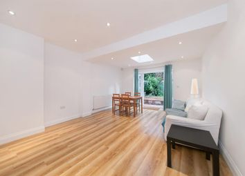 3 bed flat for sale in Birchington Road, London, London NW6