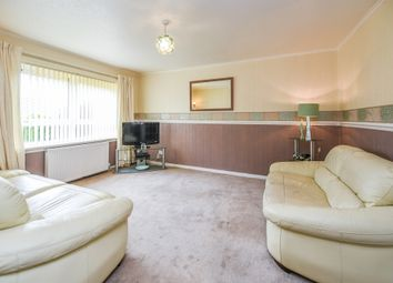 Thumbnail 3 bed terraced house for sale in Cramalt Court, Bourtreehill North, Irvine