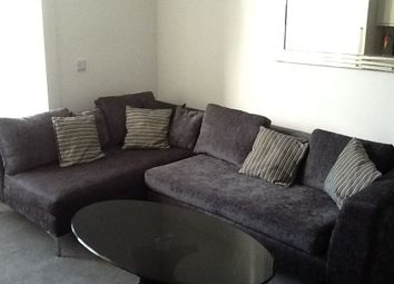 Thumbnail 3 bed flat to rent in Baldovan Terrace (M), Baxter Park, Dundee