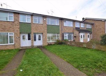 3 bed terraced house for sale in Gordon Road, Corringham, Essex SS17