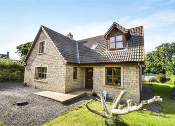 Thumbnail 3 bed detached house for sale in Old School Field, Berwick-Upon-Tweed, Northumberland