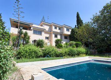 Thumbnail 4 bed villa for sale in Urb. La Sierrezuela, 29651 Las Lagunas De Mijas, Málaga, Spain