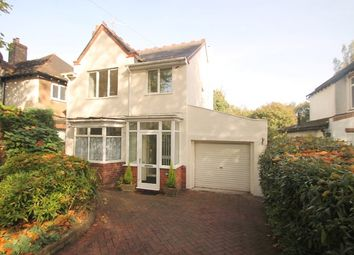 Thumbnail 3 bedroom semi-detached house for sale in St James Road, Dudley