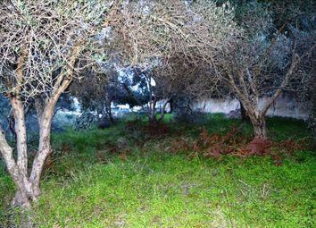Thumbnail Land for sale in Epano Elounta, Lasithi, Gr