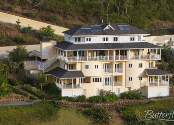 Thumbnail 2 bed apartment for sale in Cap Estate, St Lucia