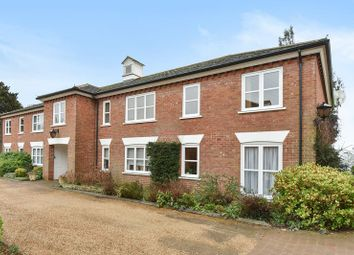 Thumbnail 2 bed property for sale in Dunchurch Hall, Southam Road, Dunchurch
