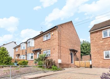 2 bed flat for sale in Imperial Way, Chislehurst, Kent BR7