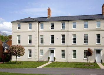 Thumbnail 5 bed terraced house for sale in Birchfield, Sundridge, Sevenoaks, Kent