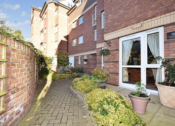 Thumbnail 1 bedroom property for sale in Warwick Avenue, Derby