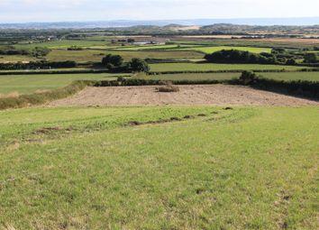 Thumbnail Land for sale in Lobb, Braunton