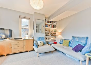 Thumbnail 1 bed flat for sale in Peckett Square, Highbury Grange, London