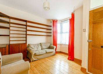 Thumbnail 2 bedroom property to rent in Ramsay Road, Forest Gate