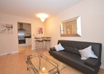 Thumbnail 1 bed flat to rent in 33 Trippet Lane, Sheffield