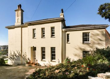 Thumbnail Room to rent in St Lukes Road, Torquay