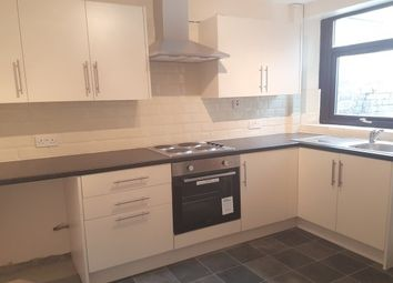 Thumbnail 2 bed property to rent in Westham Street, Moorlands, Lancaster