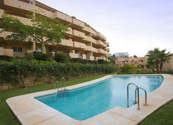 Thumbnail 2 bed apartment for sale in Elviria, Marbella, Spain
