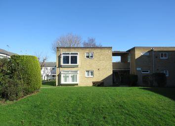Thumbnail Studio to rent in Kings Close, Bebington, Wirral
