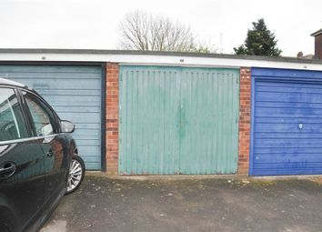 Thumbnail Property for sale in Meadgate Avenue, Great Baddow, Chelmsford, Essex