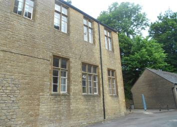 Thumbnail 2 bed flat to rent in Mount Pleasant, Crewkerne