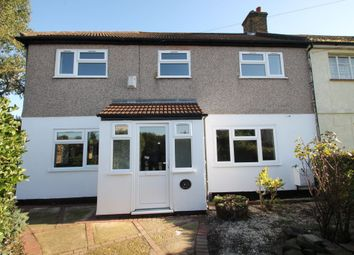 5 bed end terrace house for sale in Hudson Road, Bexleyheath DA7