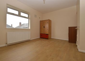 Thumbnail 3 bed property to rent in Northborough Road, Norbury