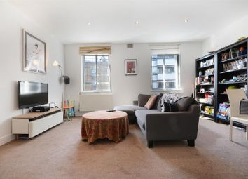 Thumbnail 2 bed flat to rent in Thayer Street, London