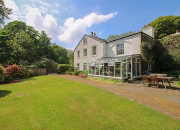 Thumbnail 7 bed country house for sale in Kirk Michael, Isle Of Man