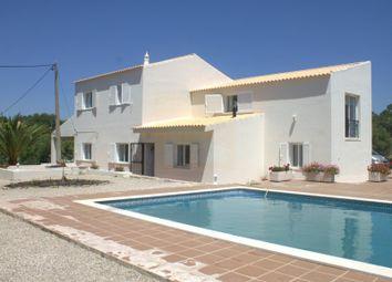 Thumbnail 4 bed villa for sale in Faro (Sé E São Pedro), Faro (Sé E São Pedro), Faro
