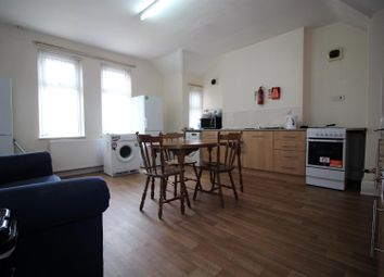 Thumbnail 1 bedroom property to rent in St. Peters Road, Leicester