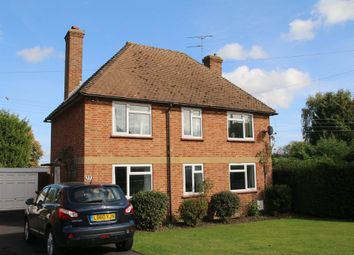 Thumbnail 3 bed detached house for sale in Chulkhurst, Biddenden, Ashford