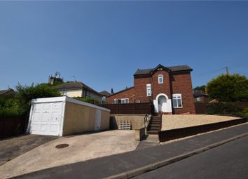 3 bed detached house for sale in Laburnum Avenue, Gainsborough DN21